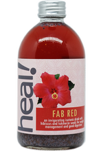Load image into Gallery viewer, Fab Red Probiotic Mix