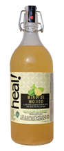 Load image into Gallery viewer, Mindful Mojito Kombucha