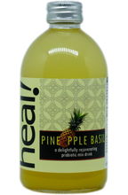 Load image into Gallery viewer, Pineapple Basil Probiotic Mix