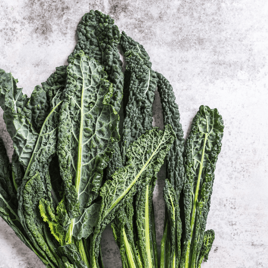 Kale Vegetable | Natures Catch