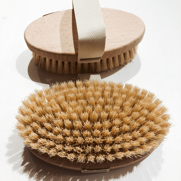 Redecker Massage Brush