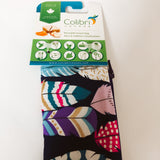 Colibri Snack Bag - Wide - The Alternative