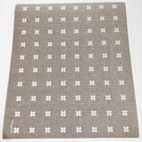Ten & Co Sponge Cloth Large Mat