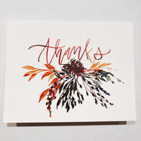 Inkwell Greeting Cards