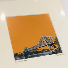 Load image into Gallery viewer, Connel Bridge