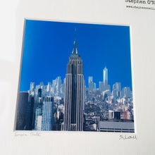 Load image into Gallery viewer, Empire State