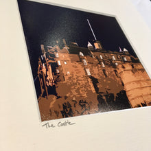 Load image into Gallery viewer, The Castle