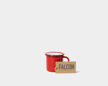 Load image into Gallery viewer, Falcon Expresso Cup