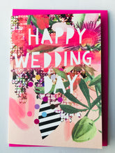 Load image into Gallery viewer, Wedding Cards