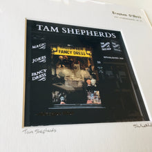 Load image into Gallery viewer, Tam Shepherds