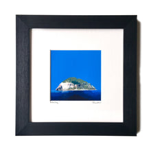 Load image into Gallery viewer, Ailsa Craig