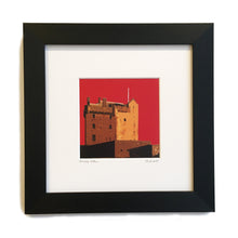 Load image into Gallery viewer, Broughty Castle