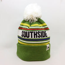 Load image into Gallery viewer, Southside Beanie