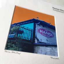 Load image into Gallery viewer, Hanoi Bike Shop