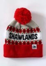Load image into Gallery viewer, Shawlands Beanie