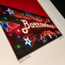 Load image into Gallery viewer, Barrowlands