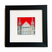 Load image into Gallery viewer, Marischal College, Aberdeen