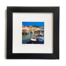 Load image into Gallery viewer, Pittenweem, Fife