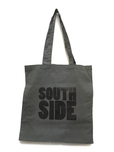 Southside Tote Bag