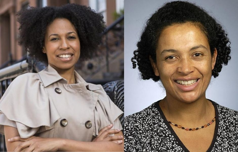 Scientists of Color: Black Women in STEM Today Making a Difference