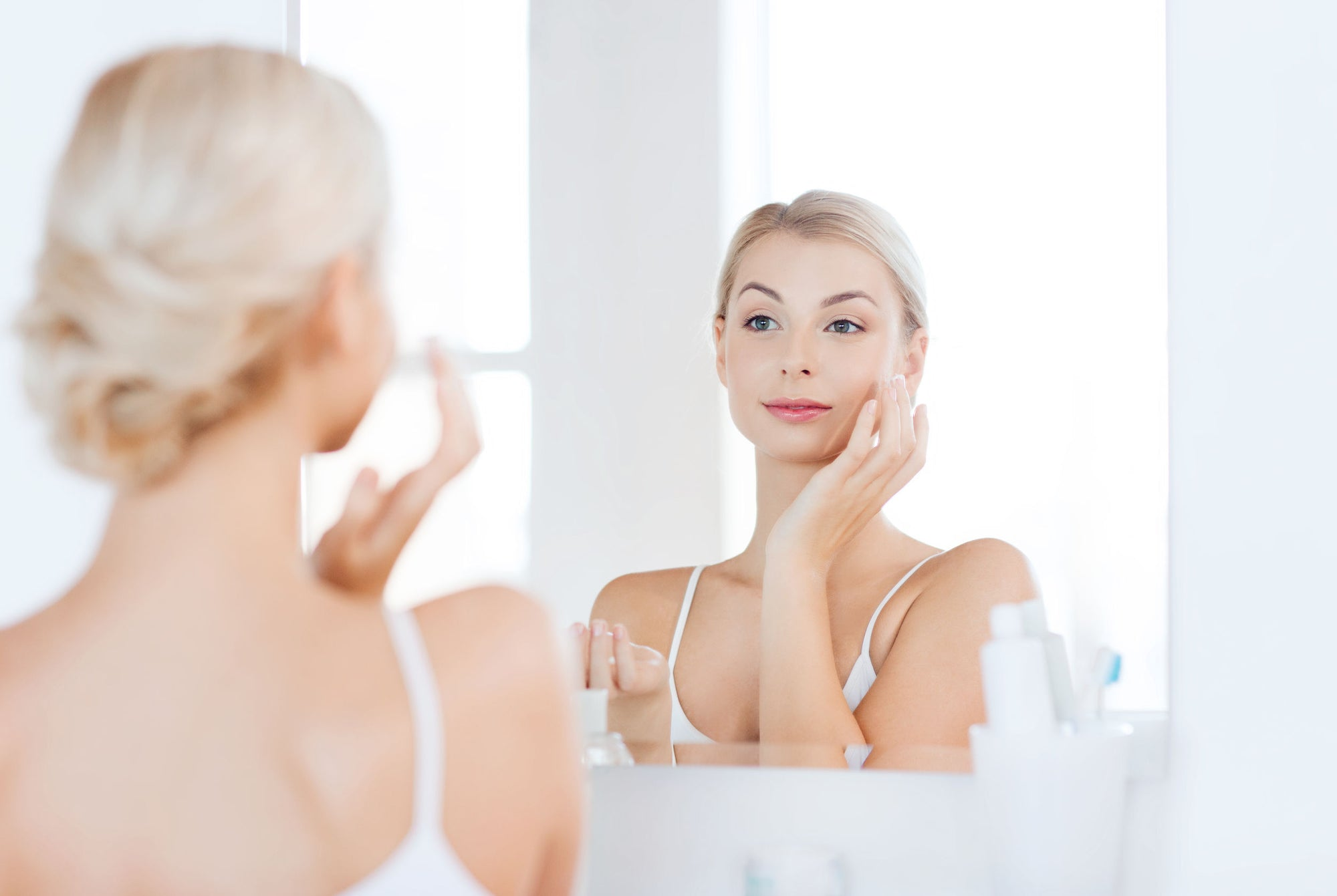 How to Transition Your Skincare Routine From Summer to Fall
