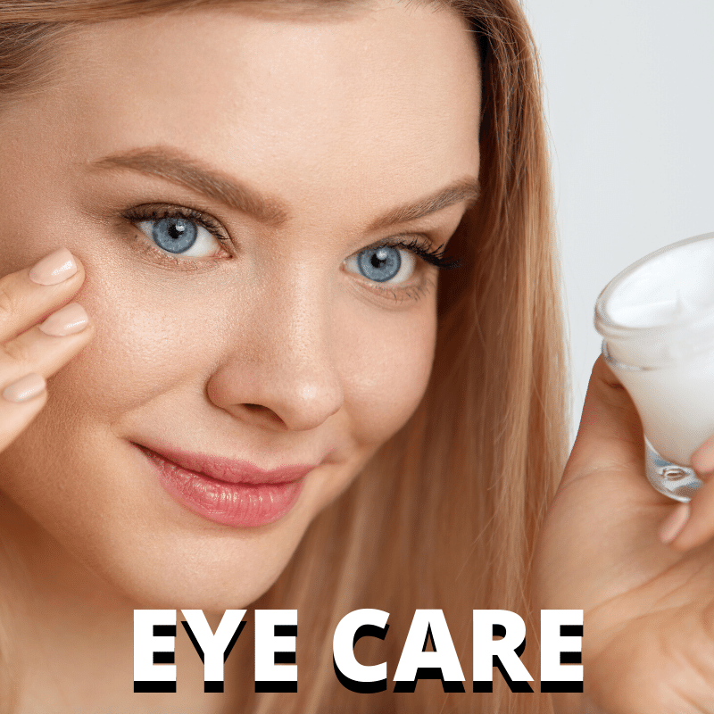 Best Korean Eye Care Products