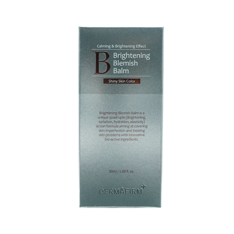 Brightening Blemish Balm - 50ml