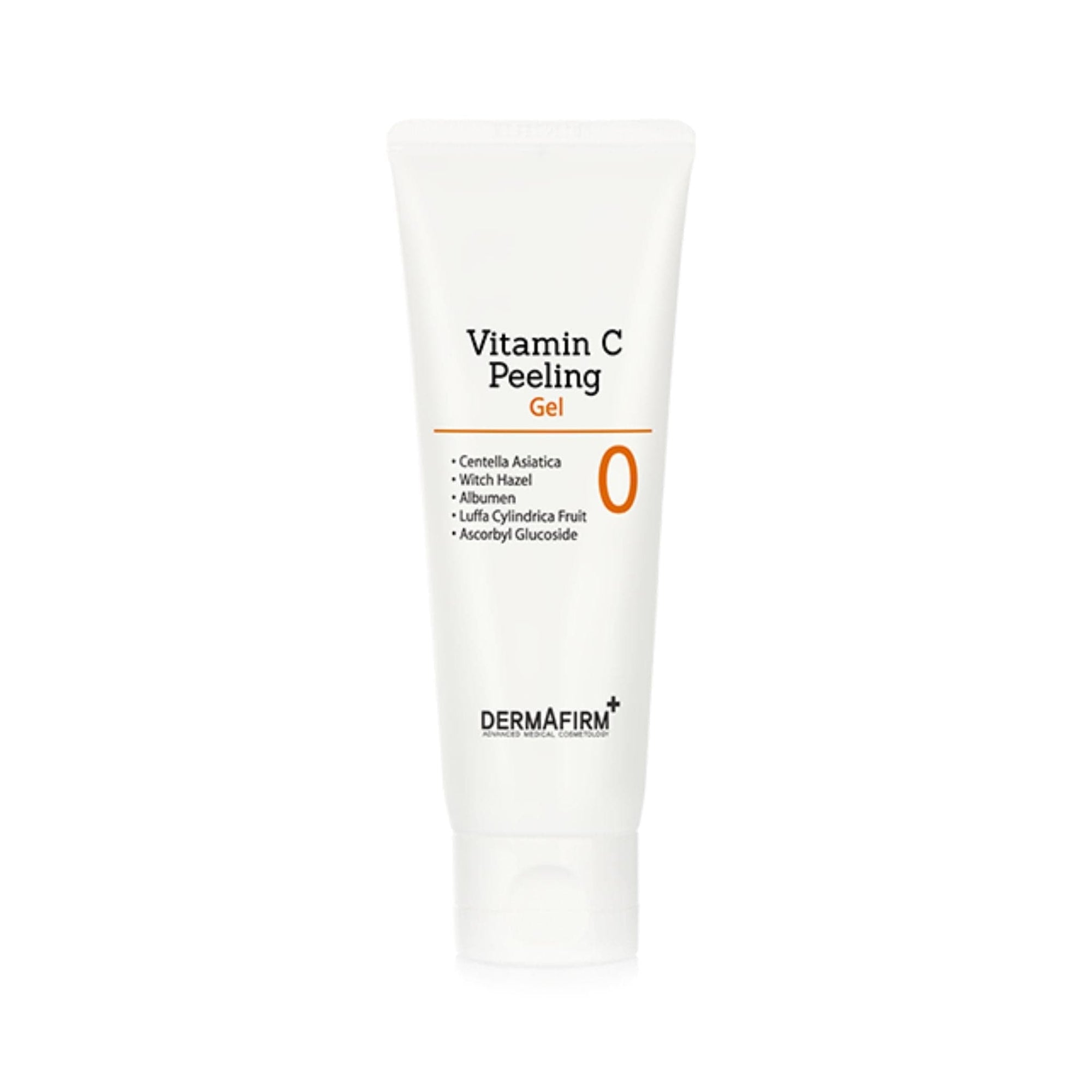 Vitamin C Peeling Gel - 100ml