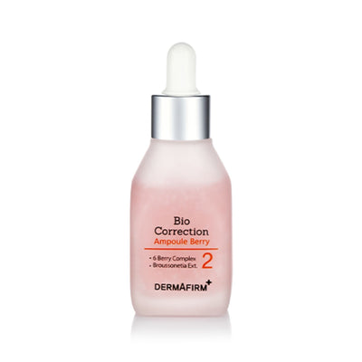Bio Correction Ampoule Berry - 30ml