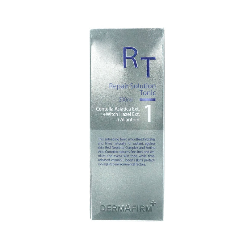Repair Solution Tonic - 200ml