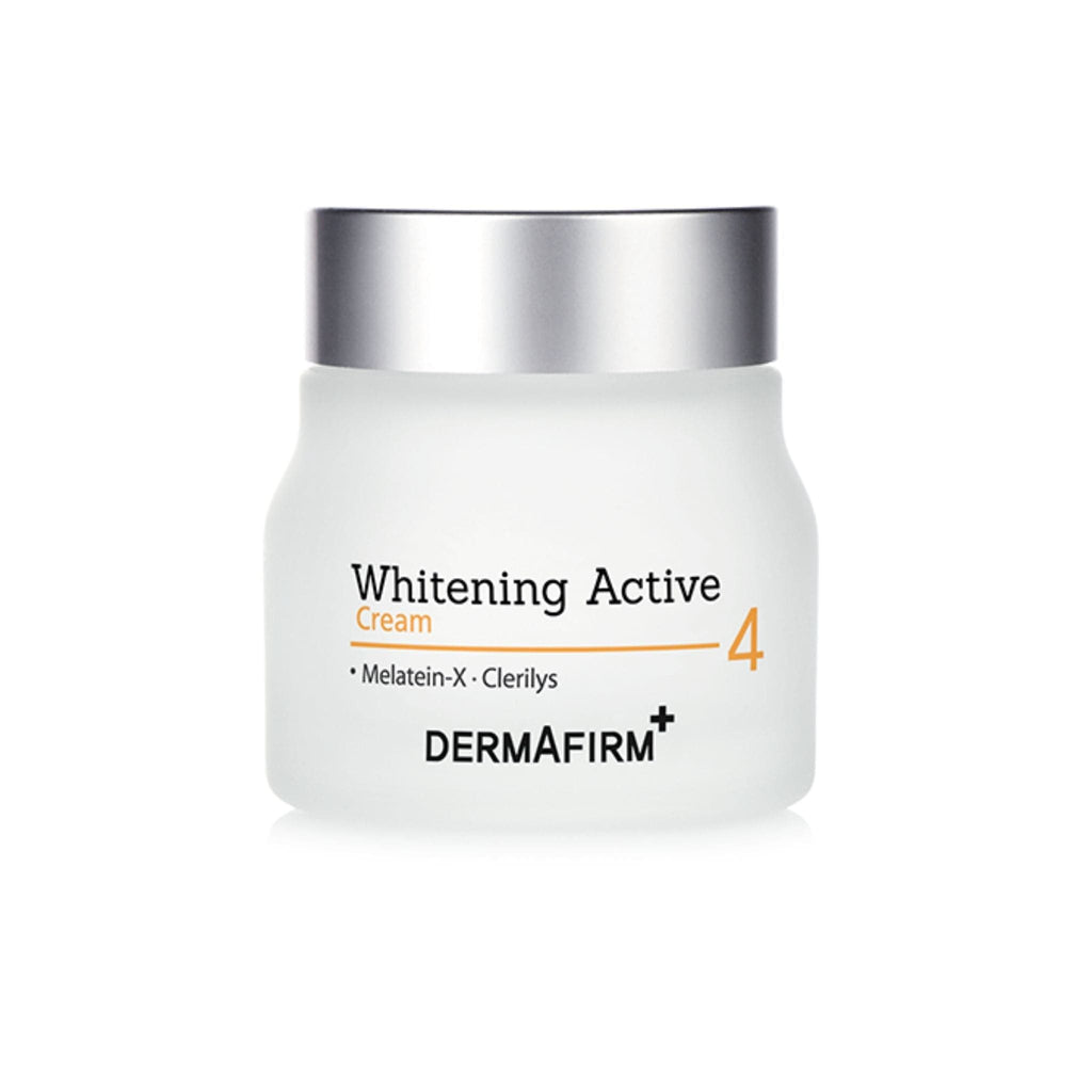 Whitening Active Cream - 60g