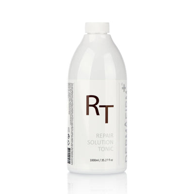Repair Solution Tonic - 1000ml