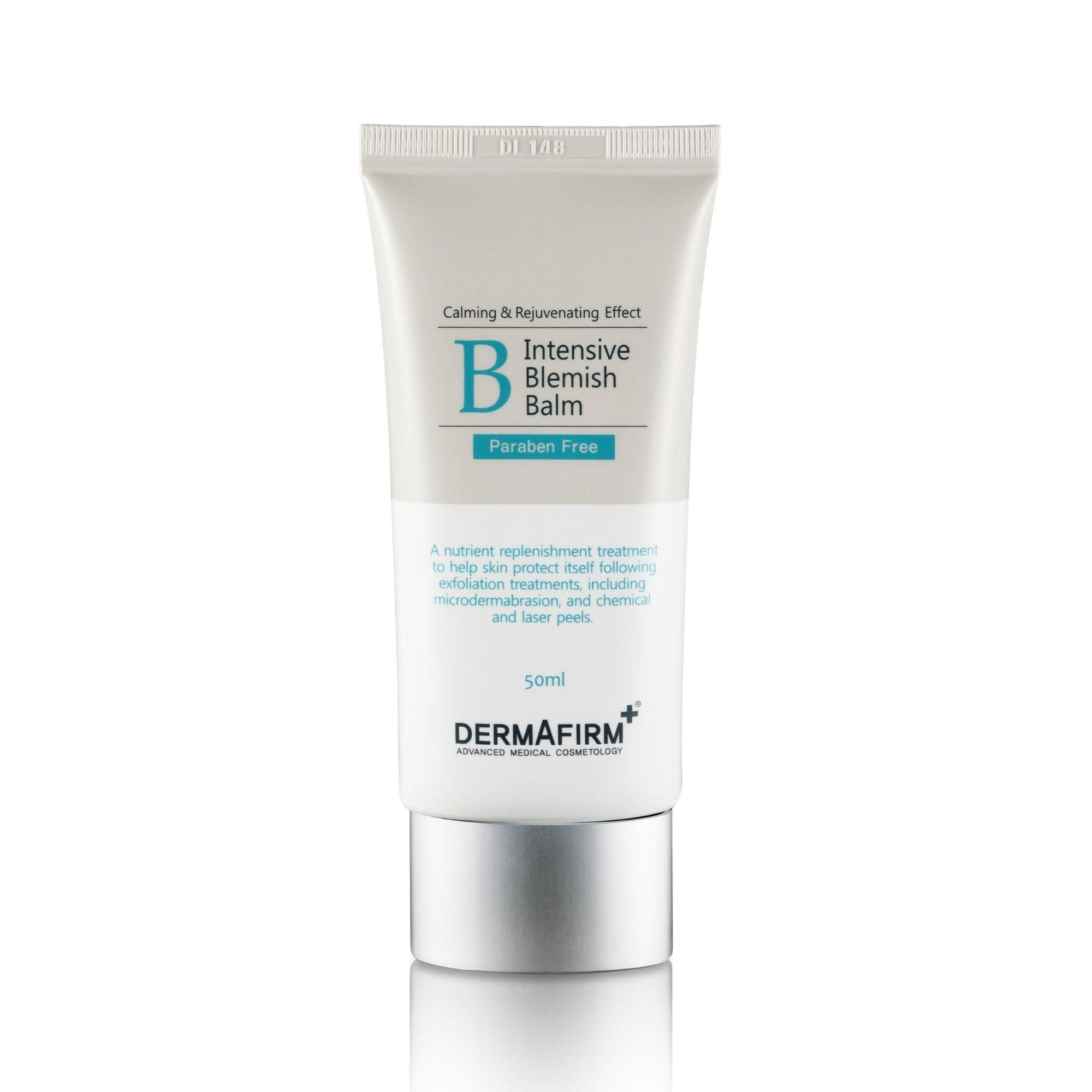 Intensive Blemish Balm Gel - 50ml