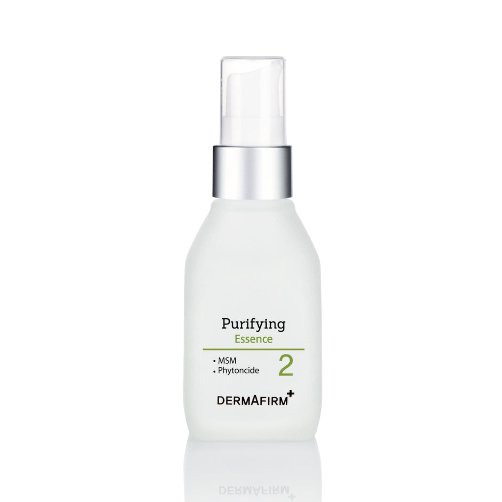 Purifying Essence - 50ml