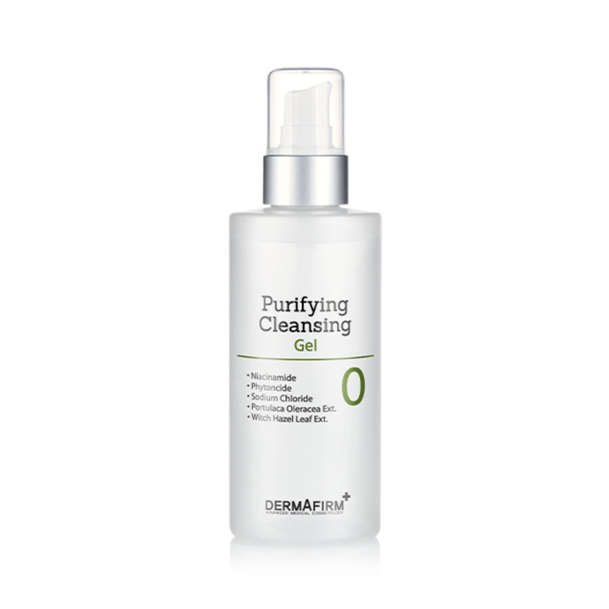 Purifying Cleansing Gel - 200ml