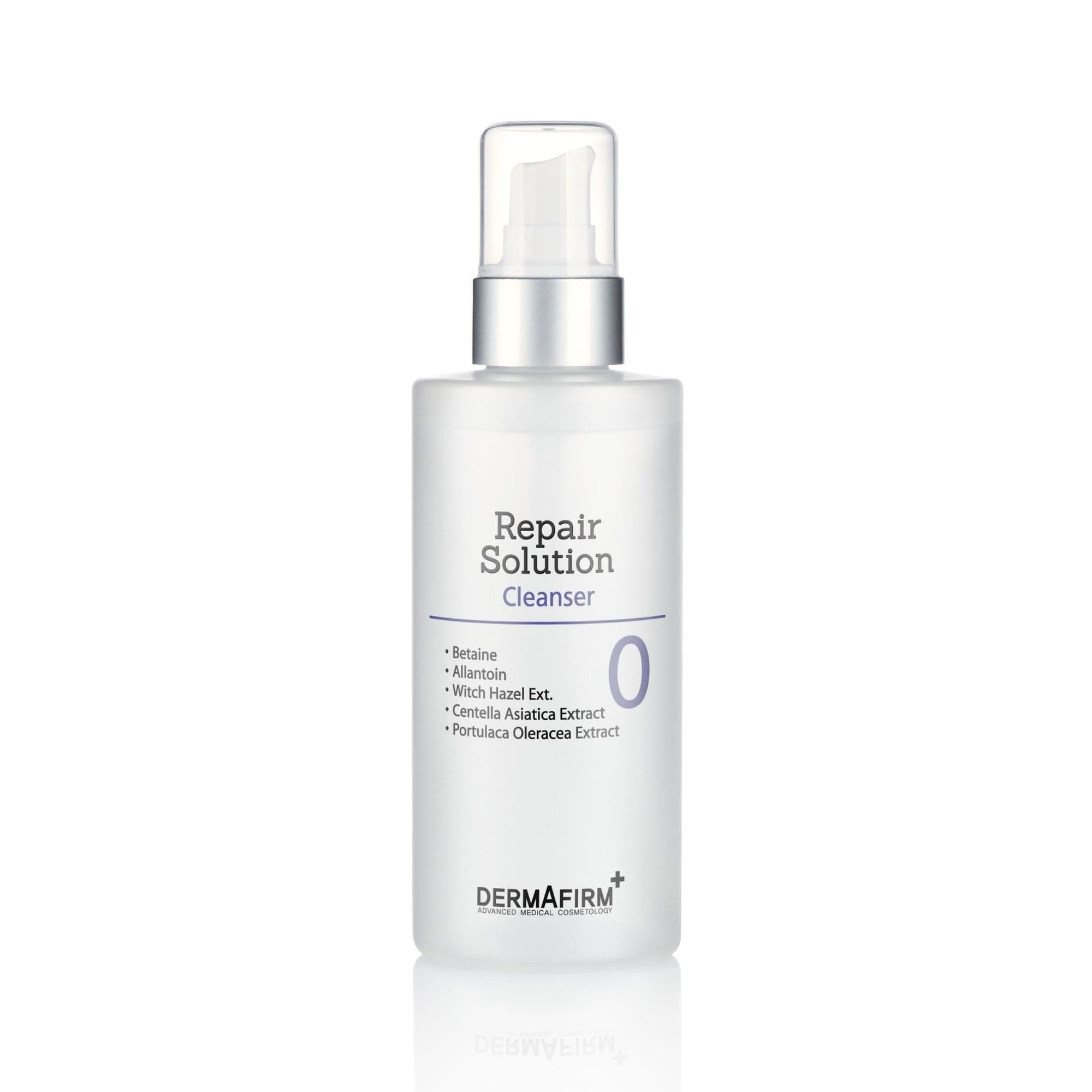 Repair Solution Cleanser - 200ml