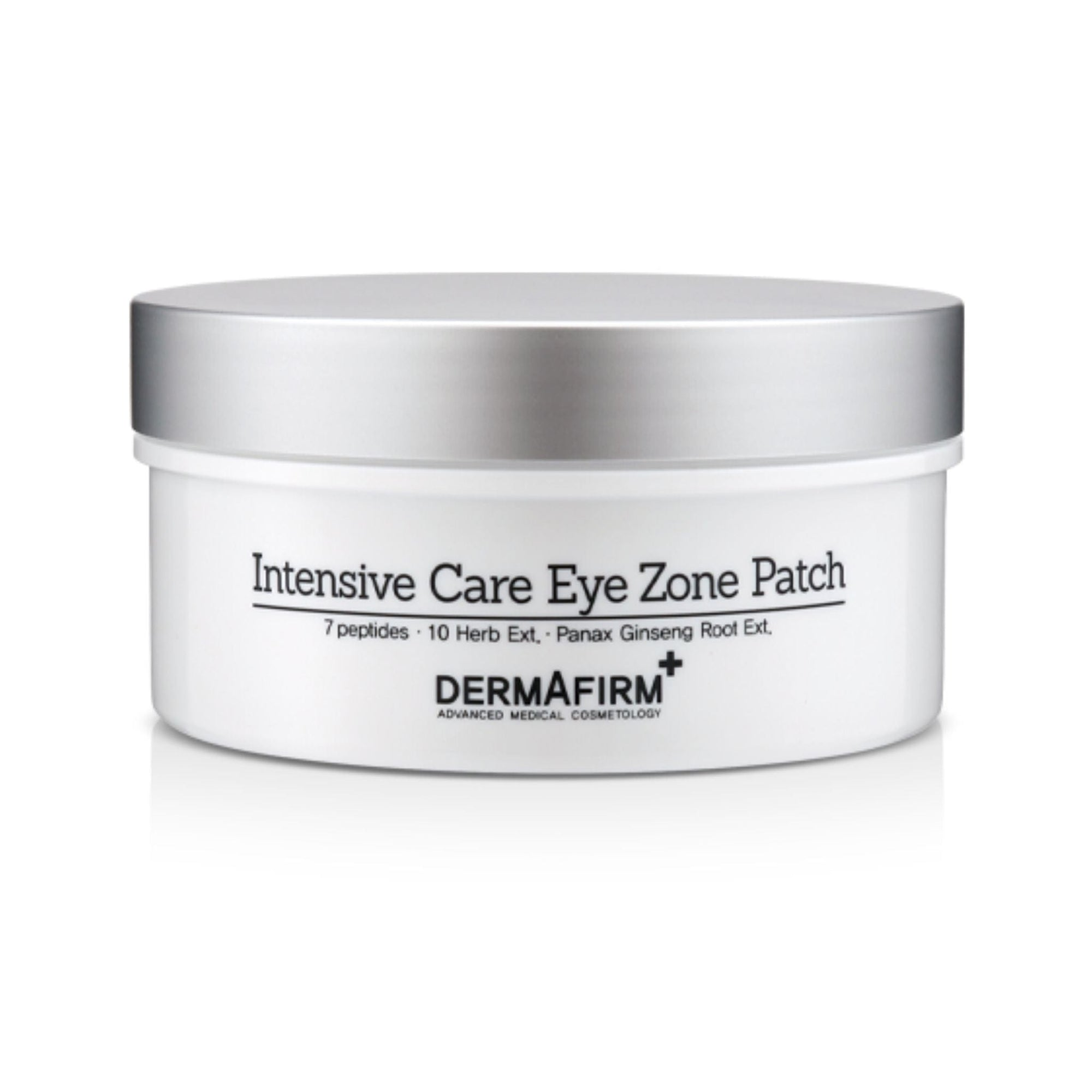 Intensive Care Eye Zone Patch (50 patches)