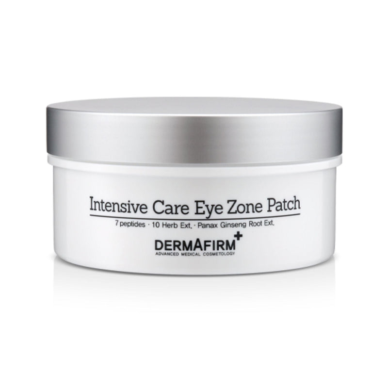 Intensive Care Eye Zone Patch - 50 sheets
