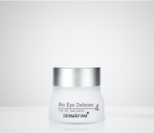 Bio Eye Defense - 30g