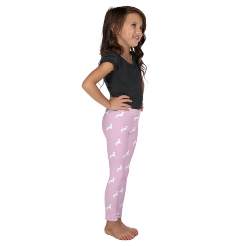 Legging Fille Original