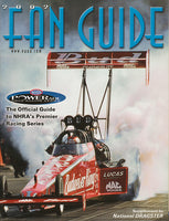 2002 NHRA Drag Racing Fan Guide - Nitroactive.net
