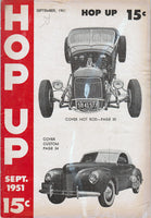 September 1951 Hop Up - Nitroactive.net