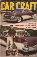 November 1955 Car Craft - Nitroactive.net