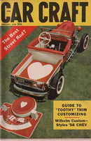 February 1958 Car Craft - Nitroactive.net