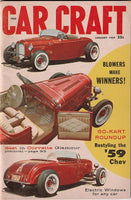 January 1959 Car Craft - Nitroactive.net