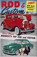 April 1959 Rod & Custom - Nitroactive.net