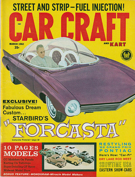 March 1962 Car Craft - Nitroactive.net