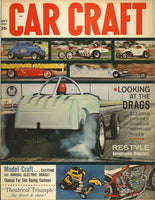 September 1962 Car Craft - Nitroactive.net