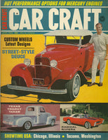 June 1964 Car Craft - Nitroactive.net