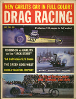 Drag Racing May 1964 - Nitroactive.net